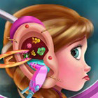 game Anna Ear Injury