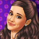 game Ariana Grande Makeup