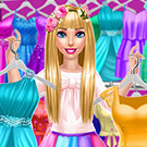 game Bonnie Fairy Princess