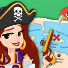 game Caribbean Pirate Girl: The Journey