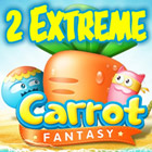 game Carrot Fantasy Extreme 2