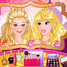 game Disney Princess Arabian Wedding