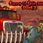 game Earn To Die 2012 Part 2