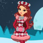 game Epic Winter Briar Beauty