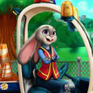 game Girls Fix It: Judy