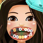 game iCarly Dentist