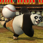 game Kung Fu Home Run Derby