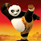 game Kungfu Panda Skeleton King