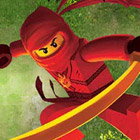 game Ninjago Legend Fighting 2