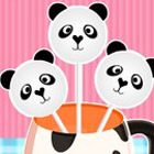 game Panda Mini Pops