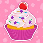 game Princess Royal Cupcakes