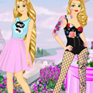 game Rapunzel Good Or Bad