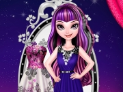 game Rebel Princess Fashion
