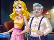game Royal Personal Tailor