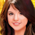 game Selena Gomez Makeup 2