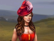 game Shadowhand: Highway Mystery