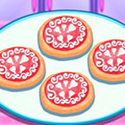 game Softie Sugar Cookies