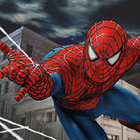 game Spiderman 3 Rescue Mary Jane