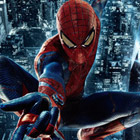 game Spiderman Jigsaw Puzzle