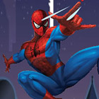 game Spiderman Stone Breaker