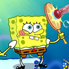 game Spongebob Squarepants: Trail of the Snail