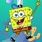 game Spongebob Trail