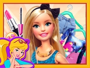 game The Secret Life Of Dolls H5