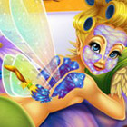 game Tinker Bell