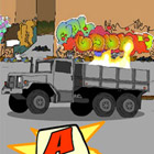 game Trucks Of War