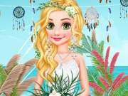 game Beach Wedding Planner